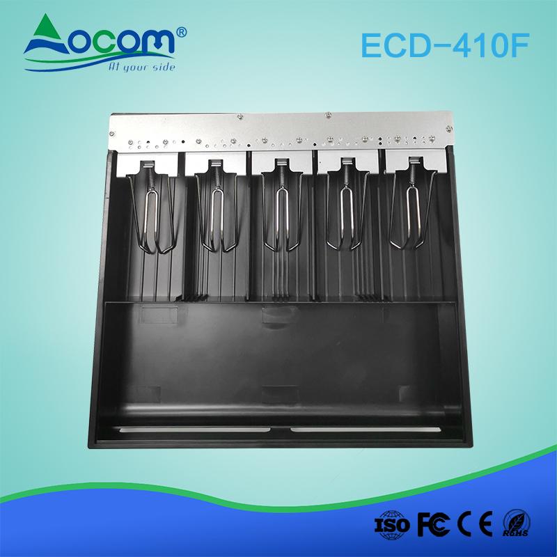 ECD-410F (27).jpg