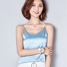 2020 топ укороченный топ женский топ женская одежда женская футболка 2020(Китай)