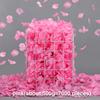 pink 500g
