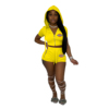 Yellow-R1155
