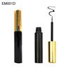 EM001D black gold