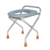 Amazon hot sale outdoor portable  opvouwbare camping chair seat  toilet  for camping