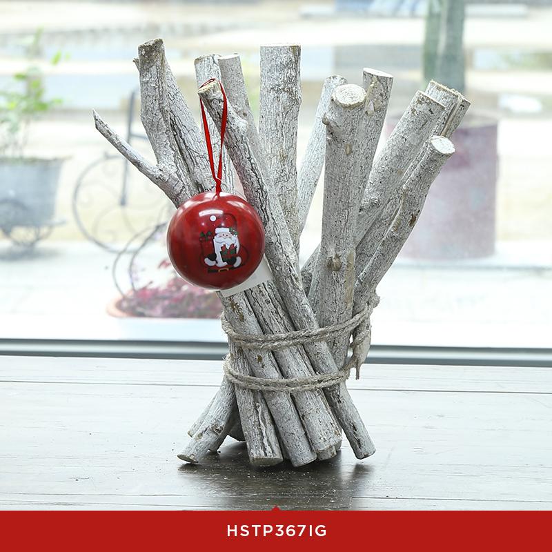 Christmas Tree Decorations Balls Xmas Ornament Ball Glitter Hanging Ball Party Iron Pendant Decor Prop Gifts
