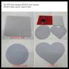 heart, 0.2cm