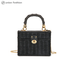 Ladies Bags Bags Women Handbags Wholesale Unique Design Ladies Straw Bags Luxury Fashion Handbags For Women
