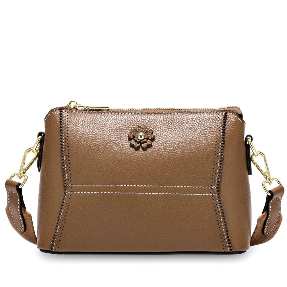 Zency скидка до 60%, распродажа, женские сумки, 100% натуральная кожа, высокое качество, сумки, не позволяют вернуть деньги(Китай)
