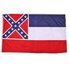Mississippi Vlag