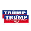 Trump Sticker4