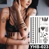 YHB023