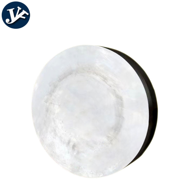 Прямые продажи с завода 4j34(Ni31Co20)(Ni25Co28) Ceramvar(Ni27Co25) Vacon20(Ni28Co20)