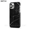 13-IMD phone case