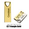 C2 Gold