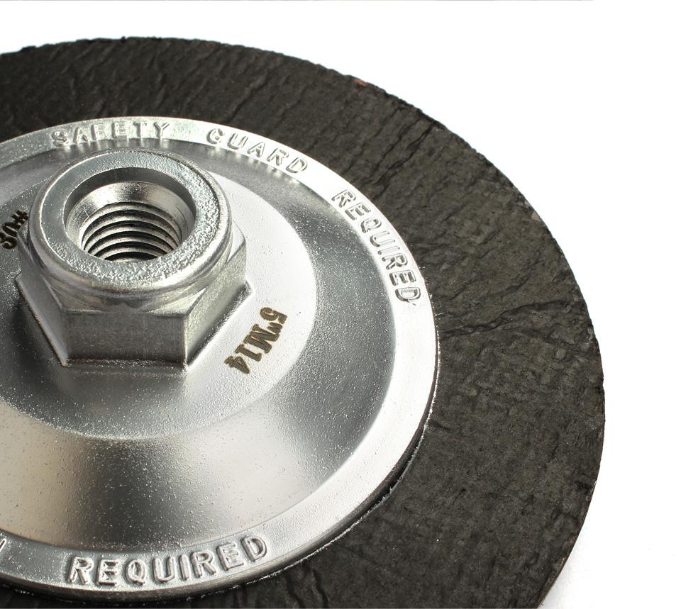 ceramic cup wheel price