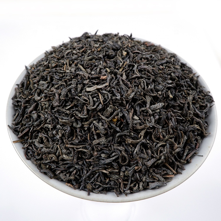 41022 8A Best sales products Chinese fresh green tea