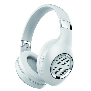 Active Noise Cancelling Headphones 2020 New Arrivals Amazon Wireless bluetooth handsfree headset