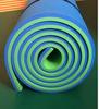 270*180cm Blue+Green