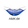 HMK-6#