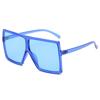 C36 Shiny-Blue