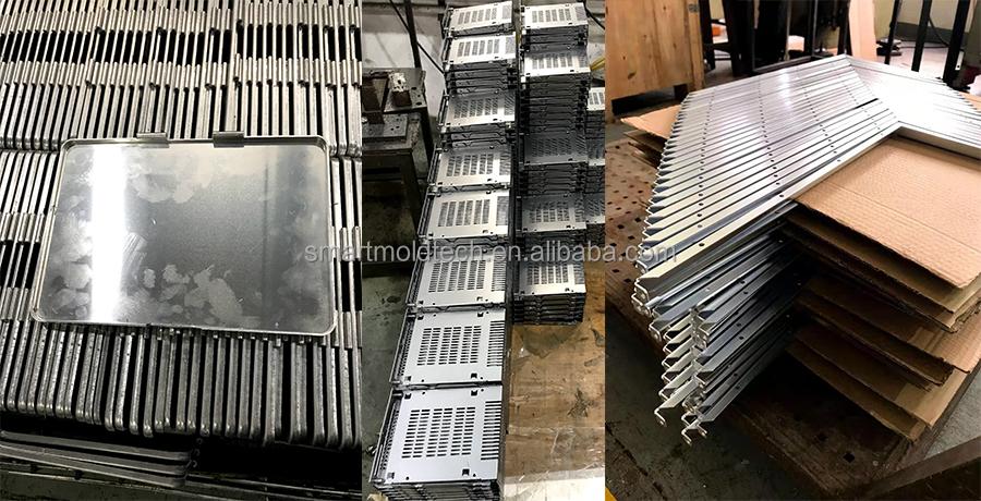 stamping sheet metal.jpg
