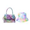 handbags hat 9