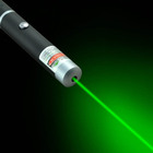 5MW High Power Lazer Pointer Red Blue Green Laser Sight Light Pen Powerful Laser Meter laser light pointer pen