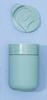 Blu crema