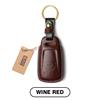Wine Red-CS0181305