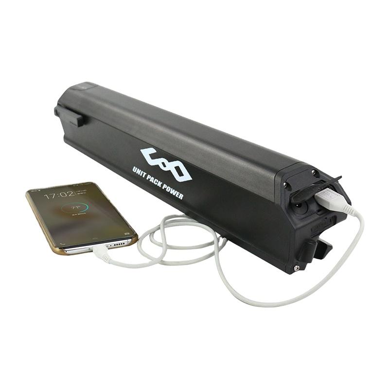 Ebike reention dorado max pro plus 440 505 hidden in frame battery 36v 28ah 48v 21ah 52v 17.5ah