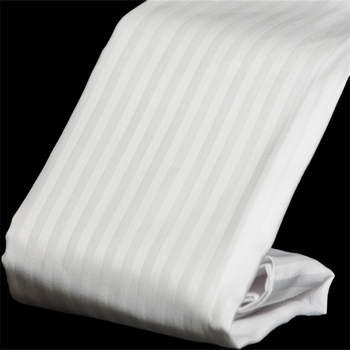 Factory custom made polycotton brocade fabric roll at low price