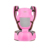 Chinese factory wholesale baby hip seat carrier hot selling waist stool for outdoor travel