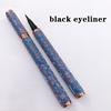 Đen eyeliner14