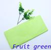 Vert de fruits