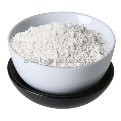 Химический (сырье) баритовый порошок