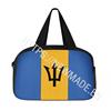 Barbados-01T