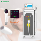 Diode Laser Laser 810nm Diode Laser German Stack 810Nm Diode Laser Hair Removal Machine/808Nm Diode Laser