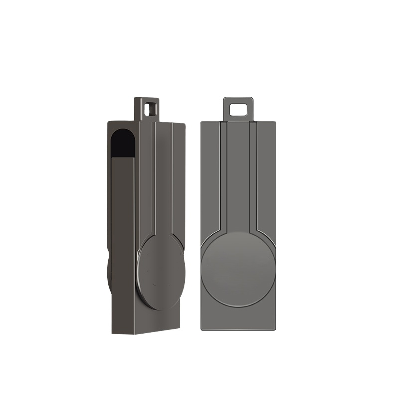 Wholesale pen drive usb flash driver 8gb 16gb 32gb 64gb 128gb 256gb real capacity usb stick metal usb memory Stick - USBSKY | USBSKY.NET