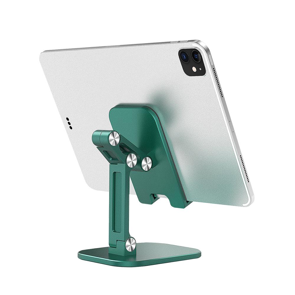2021 Настольный держатель для мобильного телефона Штатив ТВ держатель телефона для смартфона
