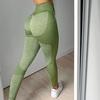 Avocado green