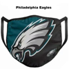11. Philadelphia Eagles