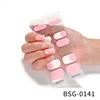 BSG-0141