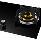 Induction Portable Cooktop Electric Cooktop New Style Electric Hob Induction Cooker Portable Induction Cooktop