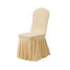 chair cover 5