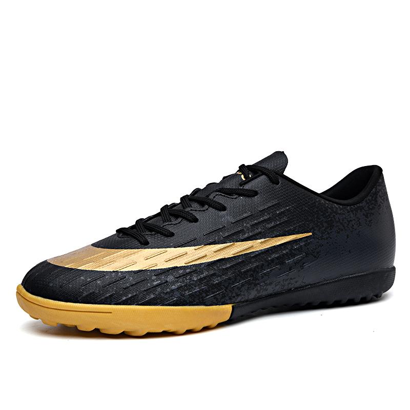 nacionalismo Caña Malgastar  Venta al por mayor precios zapatillas nike-Compre online los mejores  precios zapatillas nike lotes de China precios zapatillas nike a mayoristas  | Alibaba.com