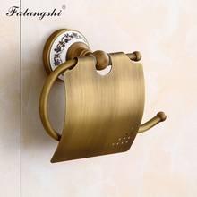 Фарфоровая основа набор аксессуаров для ванной комнаты вешалка для полотенец держатель зубной щетки держатель рулона туалетной бумаги мыл...(Китай)