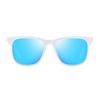 C5(WHITE/BLUE)