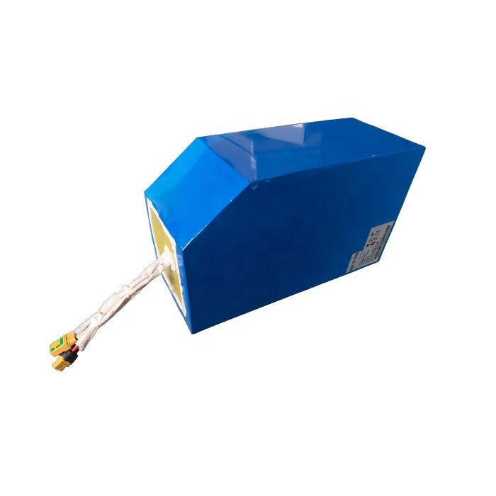 NBpower под заказ, литий-ионный аккумулятор 72 в 40 Ач, литий-ионный аккумулятор с а BMS