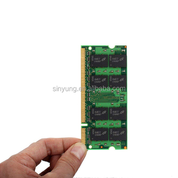 Best ram 4gb ddr2 2gb ram laptop price and 2gb ddr2 memory