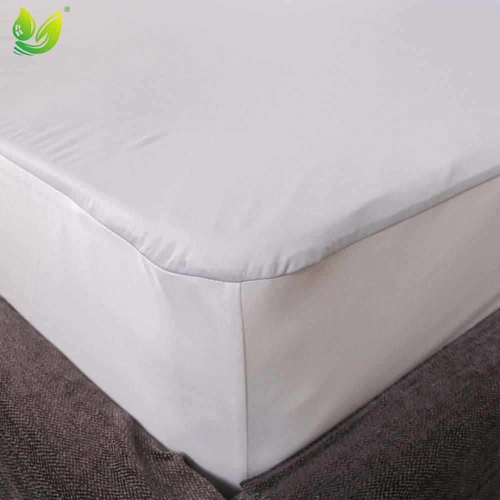 Водонепроницаемая ткань для матраса купить тафта для штор купить интернет магазин