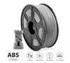 ABS grey /Neutral Box