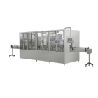 Filling Machine High Quality Professional Manufacturers Essential Oil Filling Machine